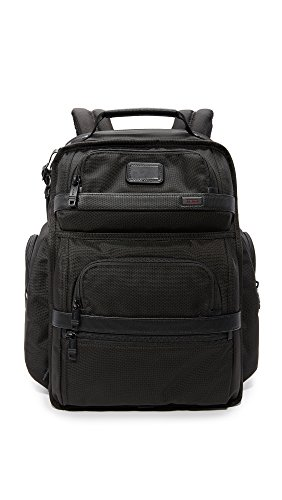 tumi-alpha-2-t-pass-business-class-brief-pack-black-one-size