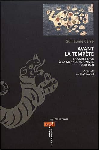 Littérature asiatique / livres sur l'Asie 41JsPp28I8L._SX327_BO1,204,203,200_