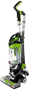 Bissell Pet Hair Eraser Upright Vacuum Cleaner