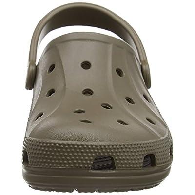 Crocs Ralen Clog Kids Unisex | Clogs & Mules