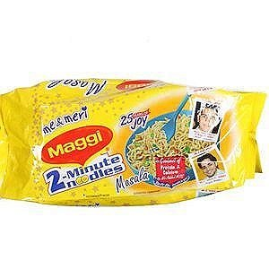 maggi-masala-noodles-600-grams-largest-pack
