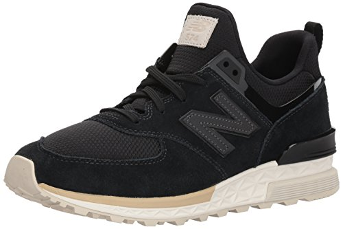 New Balance Mens Ms574fsk Magnet rvBslB