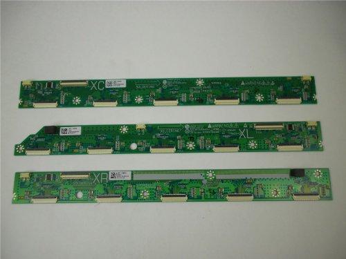 LG 50PV450 XC/XL/XR BUFFERS EBR71728401/EBR71728101/EBR71728501