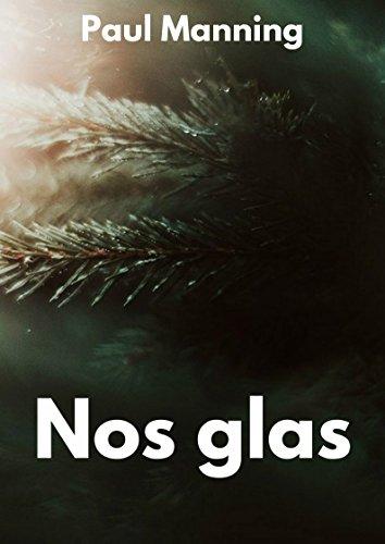 Nos glas (Welsh Edition)