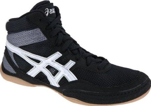 asics chaussures de boxe