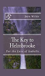 The Key to Helmbrooke: For the Love of Isabelle