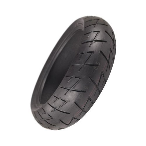 Shinko 009 Raven Radial Sport Bike Motorcycle Tire - 190/50ZR17 / Rear by Shinko
