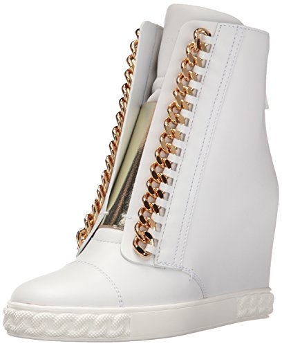Casadei-Womens-Rock-Wedge-Fashion-Sneaker