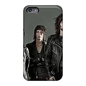 Tpu Case For Iphone 6 With Asking Alexandria Band
