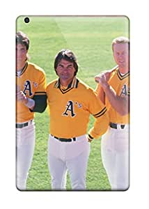 Cheap oakland athletics MLB Sports & Colleges best iPad Mini 2 cases