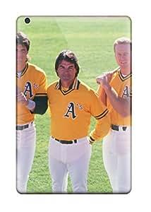 Jose Cruz Newton's Shop oakland athletics MLB Sports & Colleges best iPad Mini 3 cases
