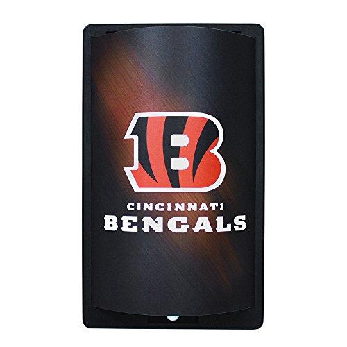 Cincinnati Bengals Led - 5
