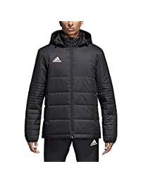 adidas Tiro 17 Winter Jacket Men's Soccer