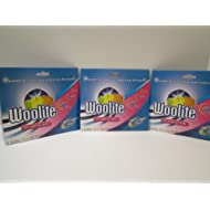 Best Woolite Dry Cleaner Sheets Pack