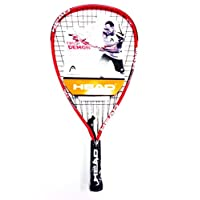 Racquetball Racquets Product