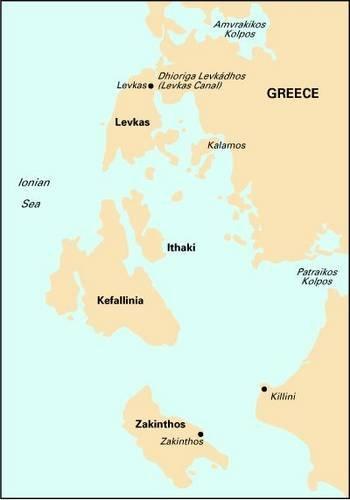 Buy Imray Chart G12 South Ionian Islands Imray Chart G012 Book