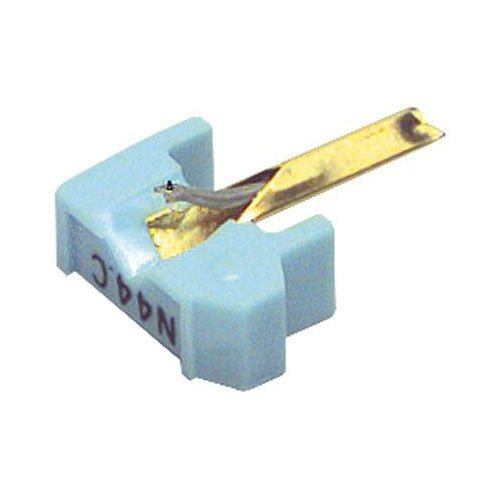 (Shure N44C Replacement Needle for M44C)
