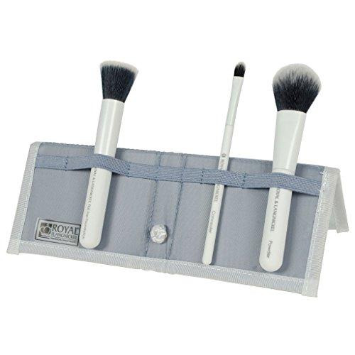 Royal & Langnickel MODA Complexion Perfection Makeup Brush F