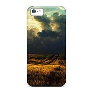 linJUN FENGIphone High Quality Cases/ Moonfield WeJ11494SCxm Cases Covers For iphone 5/5s