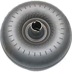 Chevrolet Performance 17803808 GM Torque Converter