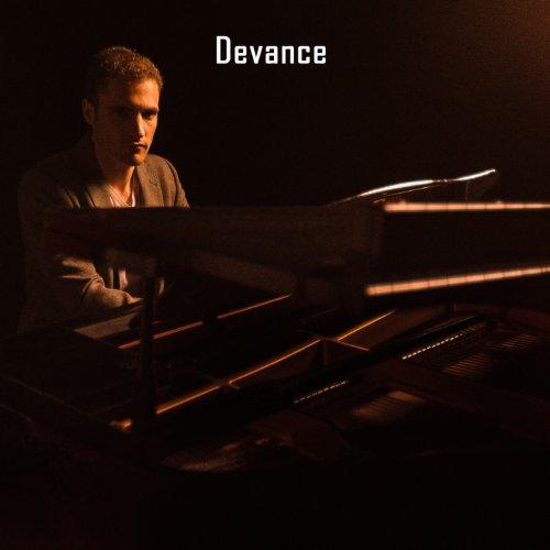 Devance