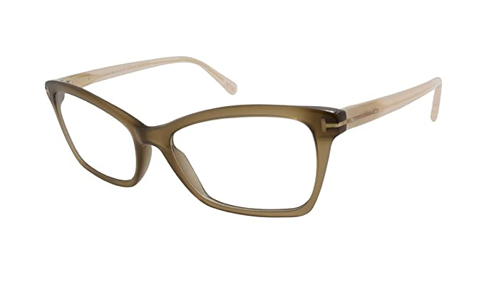 535f8a7f1e5c Image Unavailable. Image not available for. Color  Tom Ford - FT 5357