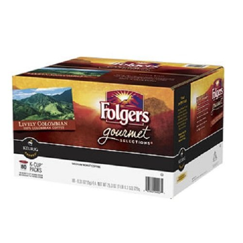 folgers-lively-colombian-coffee-80-count-cups