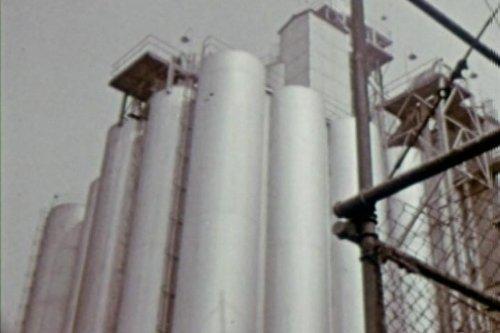Energy: We Use Power (1956) [DVD]