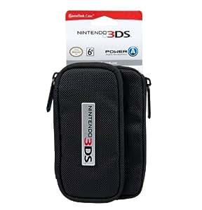 BG Games 3DS Game Track Case - fundas para consolas portátiles
