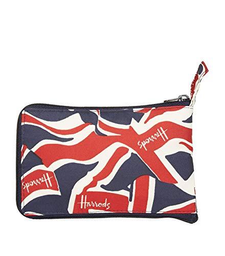Amazon.com: Harrods London - Tienda de bolsillo para corona ...