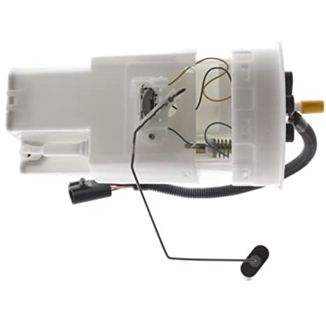 95 Jeep Cherokee Fuel Tank Sending Unit | Wiring Diagram Jeep Cherokee Fuel Tank Wiring Diagram on jeep cherokee parts diagram, 96 jeep cherokee wiring diagram, jeep cherokee 4 inch lift, jeep cherokee body parts,