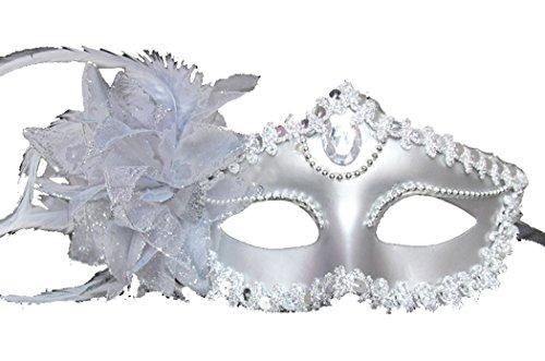 Coxeer Masquerade Venetian Halloween Costumes