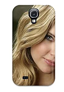 Durable Protector Case Cover With Ashley Benson Hot Design For Galaxy S4