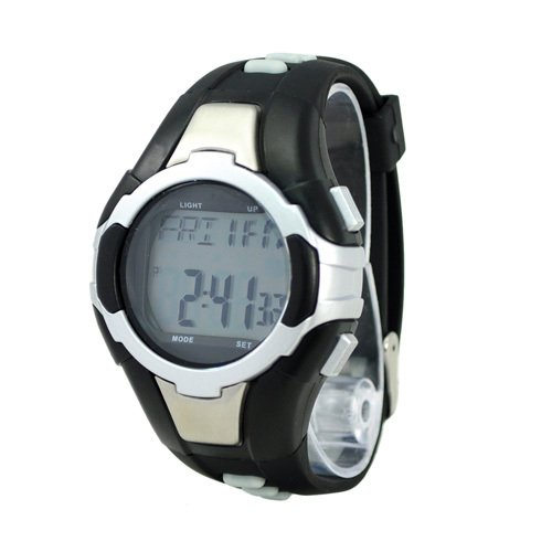 countdown-healthy-strapless-el-night-vision-heart-rate-monitor-sport-watch-tounch-on-pulse-measuring