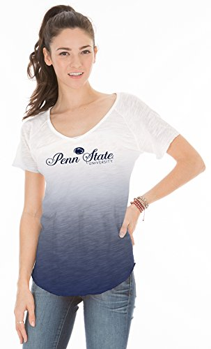 Penn State Apparel: Amazon.com