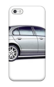 Fashionable Style Case Cover Skin For iphone 5c- Jaguar S-type 40