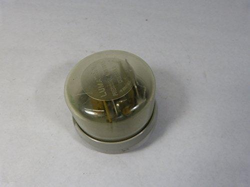 Lumatrol P7-275 Photoelectric Control 480VAC 1800VA