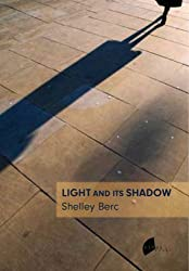 Light and its Shadow