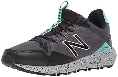 New Balance Mens Craig V1 Fresh Foam Brown Size: 7.5