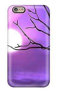 ZippyDoritEduard Iphone 6 Well-designed Hard Case Cover Fun S Protector