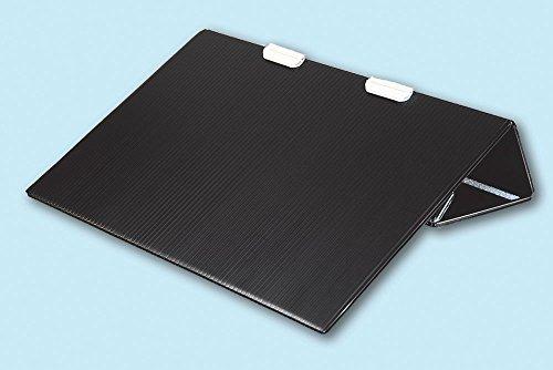 Better Board XL (Black)