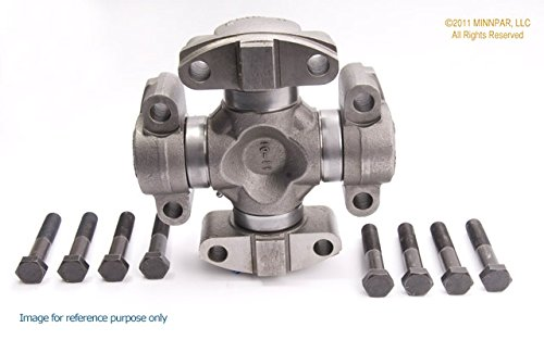 U - JOINT USE 2034881 (U-joints Use)