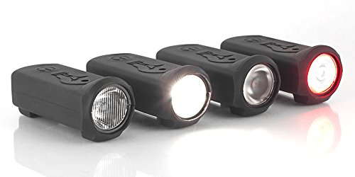 Led Light Up Longboard Wheels in US - 9