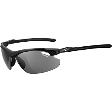 cheap Tifosi Tyrant 2.0 Sunglasses 2020