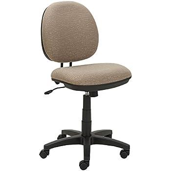 amazon com alera in4811 alera interval swivel tilt task chair 100 rh amazon com