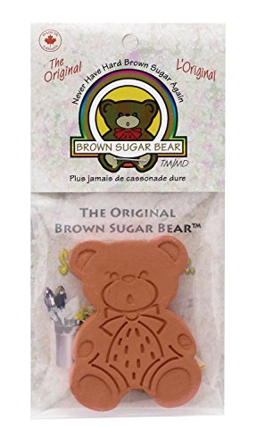 brown-sugar-bear-original-brown-sugar-saver-and-softener-terracotta