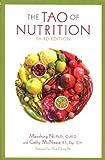 Tao of Nutrition (3rd Ed), Maoshing Ni, 1887575251