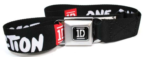 one direction accessories - 7
