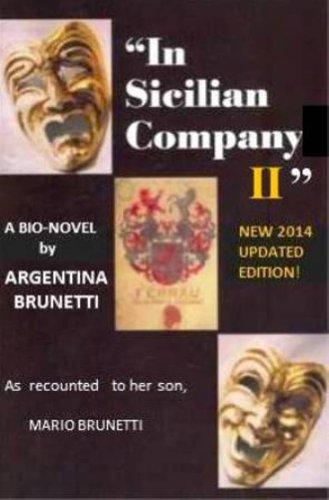 In Sicilian Company II