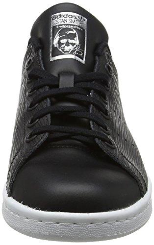 Scarpe Da Unisex J Stan Smith Fitness Adidas vwtA8q